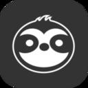 树懒不懒v1.0.7 最新版