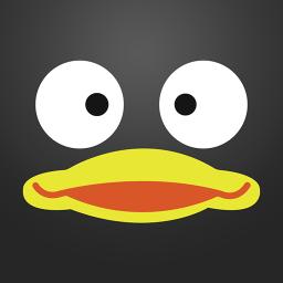 大房鸭二手房appv8.3.8 安卓版