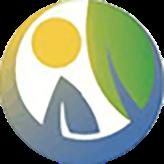 隆源商城appv1.2.6 最新版