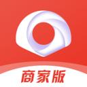 易贝众联商家v0.0.7 安卓版