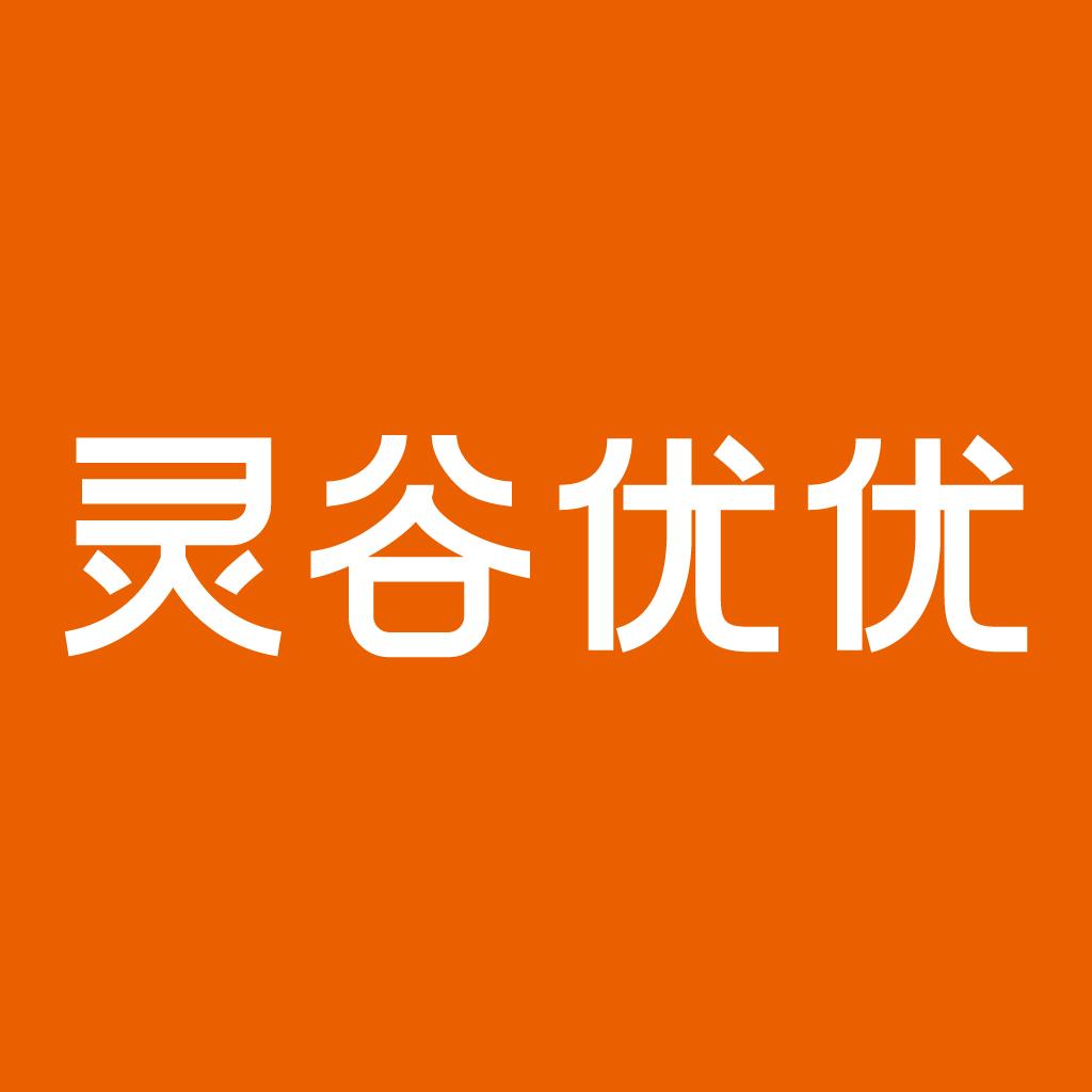 灵谷优优app(护理学习)v0.0.1 官方版