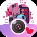 美颜美妆相机v10.0.62 最新版