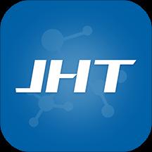 聚惠通v1.1.3.12.29 安卓版