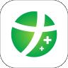 盛京大医v1.0.5 最新版