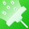 超强清理怪兽v1.1.0 手机版