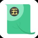 青藤课程表v0.7.1 最新版