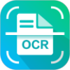 全能扫描王OCR免费版v3.0.1 最新版
