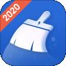 蓝鲸清理管家v1.0.1 最新版