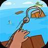 木筏求生方舟v1.0.3 安卓版
