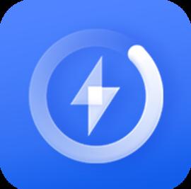 闪测(短信拦截测试)v1.0.1 最新版