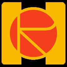 环日通appv0.0.22 最新版