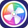 风驰清理管家v1.0.0 手机版