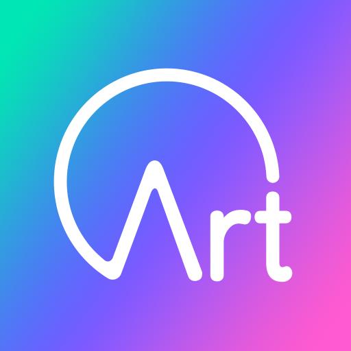 Arting(艺术社区)v1.0.1 安卓版