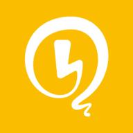 拾光电站app(知识分享)v1.0.0 手机版