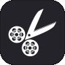 视频剪辑宝v1.0.0 手机版