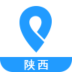 平安家校陕西版v1.1.4 最新版