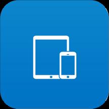 手机助手Prov1.27 安卓版