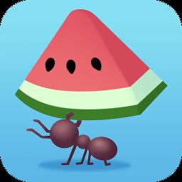 蚂蚁模拟器中文版v2.2.4 无敌版