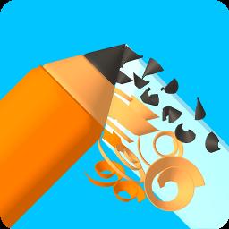 雕铅笔头中文破解版v1.0.2 安卓版