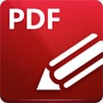 PDF-XChange Editor Plus中文破解版(附注册码秘钥)