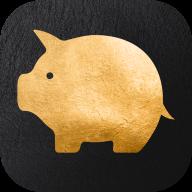 金猪快讯appv1.0.0 最新版