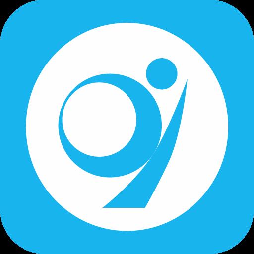 零一I5 appv2.2.6 最新版
