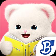 巴塔木快乐阅读v1.0.0 最新版