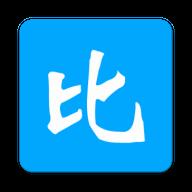 比趣阁appv1.0 安卓版