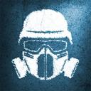 僵尸作战模拟最新正版v1.2.7 汉化版