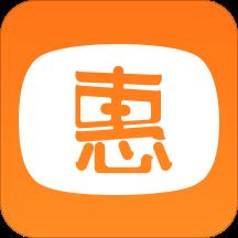 微檬优惠会员管理系统v3.1.4 安卓版