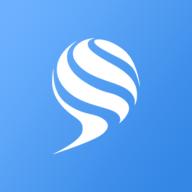 小豆培训v1.1.2 最新版