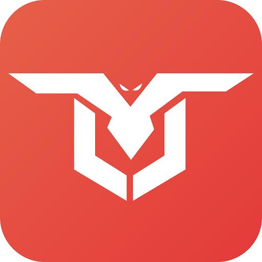 猎鹰电竞v1.0 安卓版