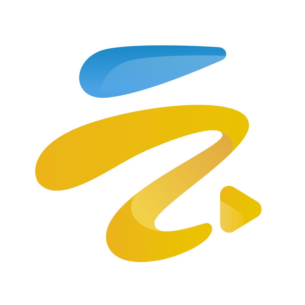 黄河云视v1.0.5 手机版