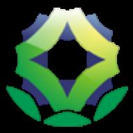 四川环境交易appv20.09.4 官方版