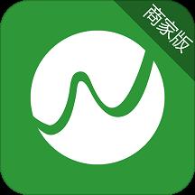 湾湾川生态商家Appv2.0.8 安卓版