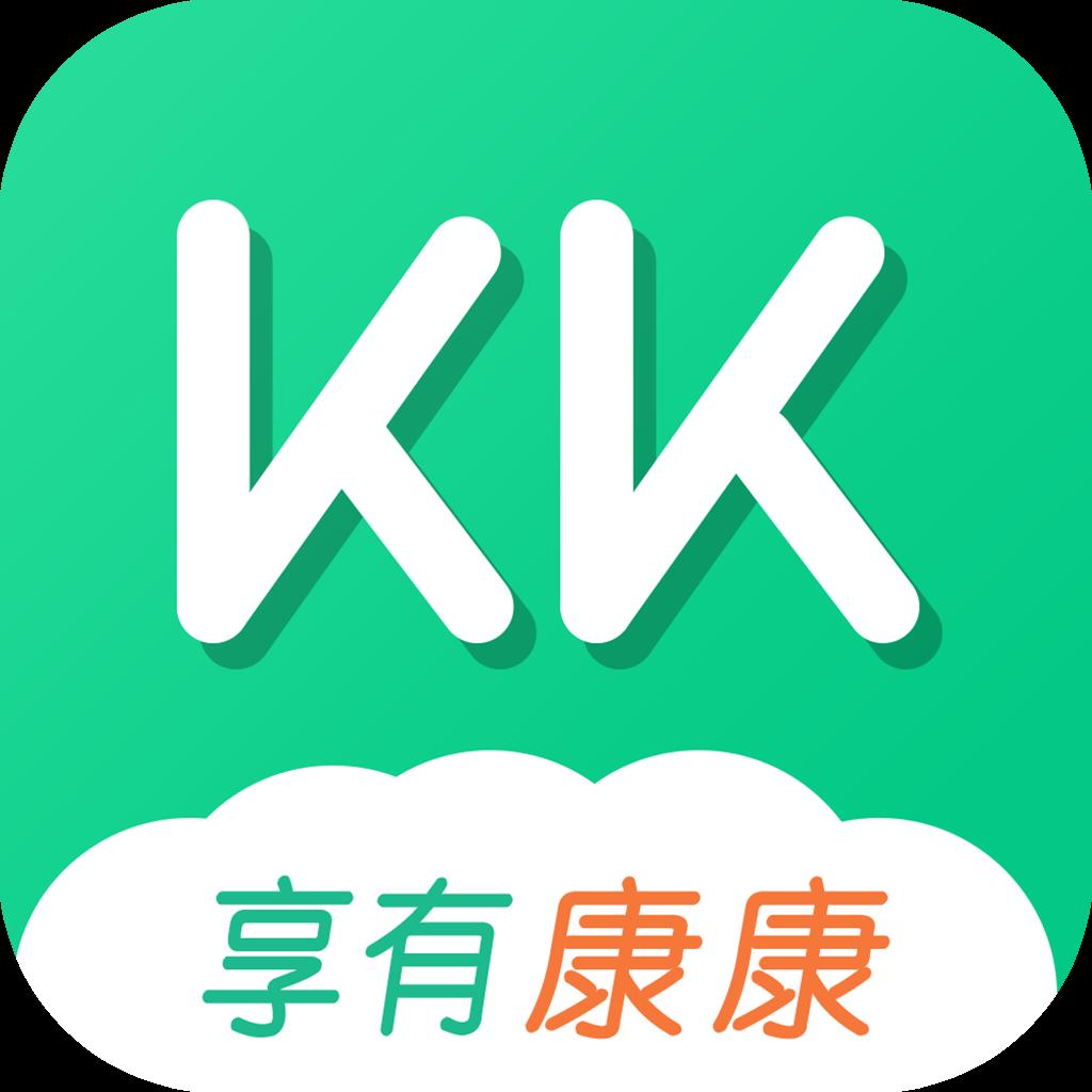 享有康康appv1.2.7 最新版