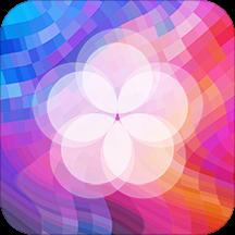 动态壁纸桌面v3.1.0 手机版