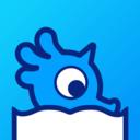 蓝马专注v1.0.0 官方版
