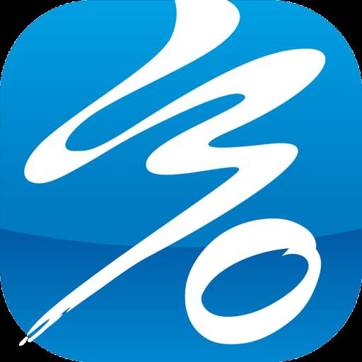 融渠县appv1.2.1 手机版