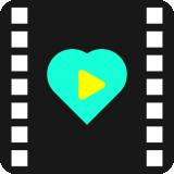爱潮拍视频剪辑v1.2 手机版