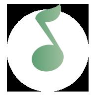 聆听乐库Lite安卓版v4.9.9.2 最新版