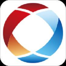 财通交易宝v1.6.3 安卓版