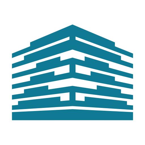 中资建筑v1.0.0 官方版