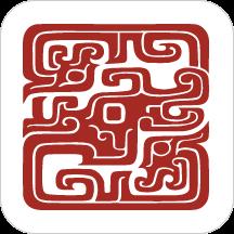 香港收藏品交易所v1.6.16 安卓版