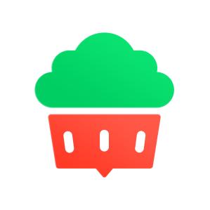 菜澜里appv1.0.1 最新版