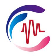 武陵融媒appv1.0.1 最新版
