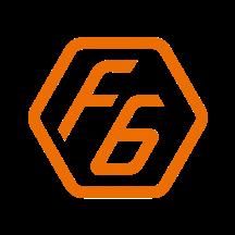 F6智慧门店app苹果版v2.6.0 最新版