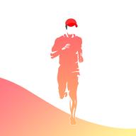 黎明脚步app(晨跑健身)v1.0.2 最新版