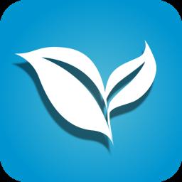 叶子视频appv1.2.6 安卓版
