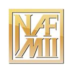 NAFMII之窗appv1.1.3 最新版